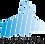 Nordlysbyen alta logo.png