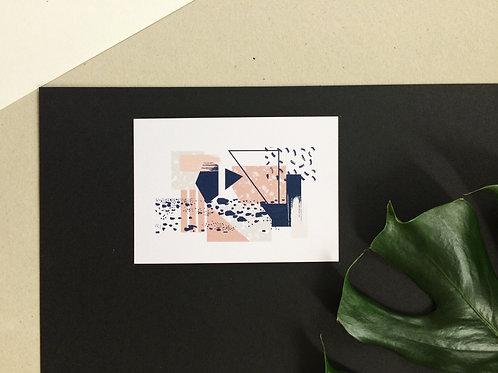 Carte Keller n°5