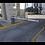 Thumbnail: XBS-5000-R