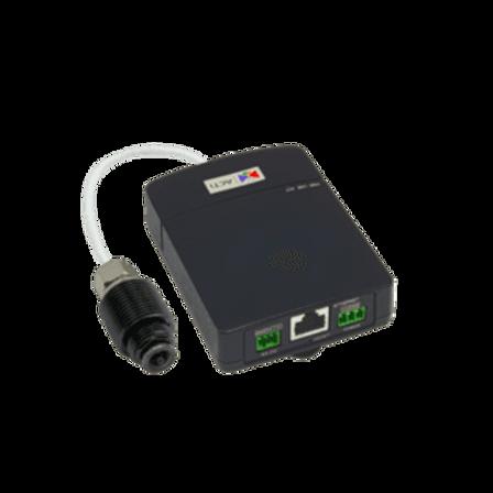 ACTI Q12 Camara IP oculta 2MP
