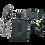 Thumbnail: EPCOM XMR-B100 Body cámera para seguridad