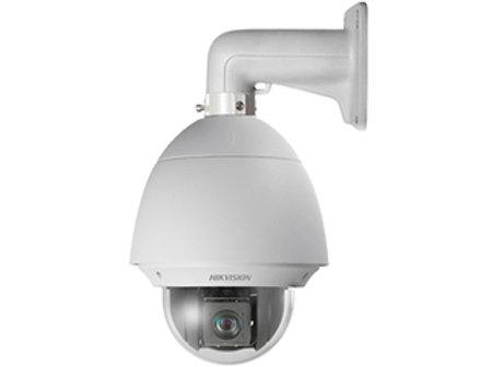 Domo PTZ 36x Zoom Optico, 540/600TVL, WDR Día / Noche Real ICR de Alta Velocidad