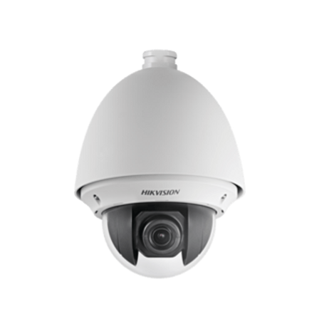 HIKVISION DS-2AE5223T-A Domo PTZ TURBOHD 2MP / 23X Zoom Óptico