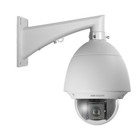 HIKVISION DS-2AE5023N-A Domo Analógico PTZ 23x zoom optico