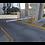 Thumbnail: XBF-3000-RN