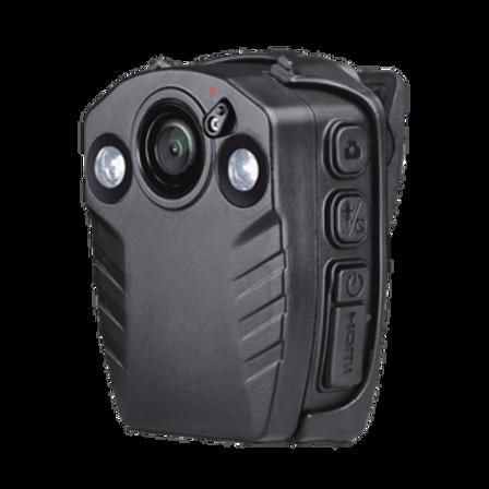 EPCOM XMR-B100 Body cámera para seguridad