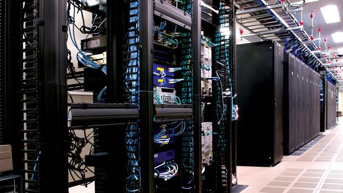 ¿Como elegir los Cables y Conectores adecuados para Telecomunicaciones?