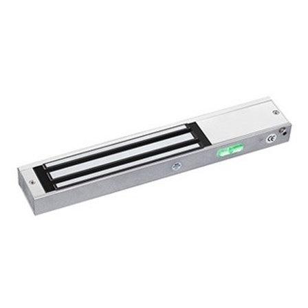 ACCESSPRO MAG600-CAM CÁMARA IR OCULTA en Chapa Magnética de 600 lbs