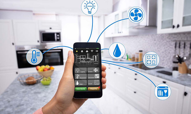 Top_Emerging-Smart-Home-Trends-to-Watch-