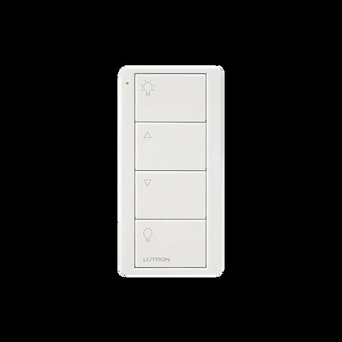 PJ2-4BG-WH-L01