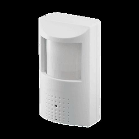 EPCOM EYH009FAP Cámara oculta en sensor de movimiento de 900TVL con micrófono in