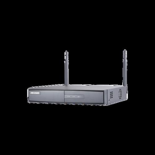 DS-7604NI-K1/W