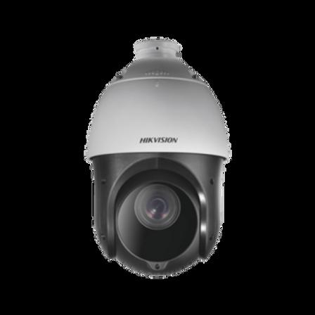HIKVISION DS-2AE4123TI-D Cámara PTZ 720p TURBOHD 23x Zoom Optico Interior/Exteri