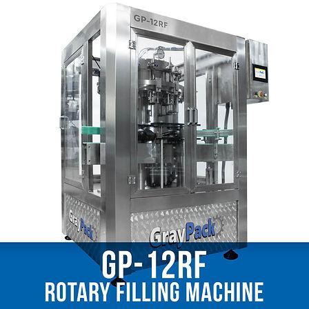 gp12rf.jpg