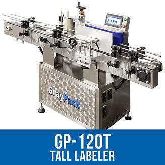 gp120 T.jpg