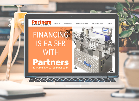partners capital group Graypack.png