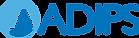 adips.co.uk