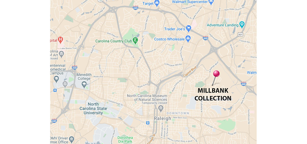 Millbank-Map.jpg