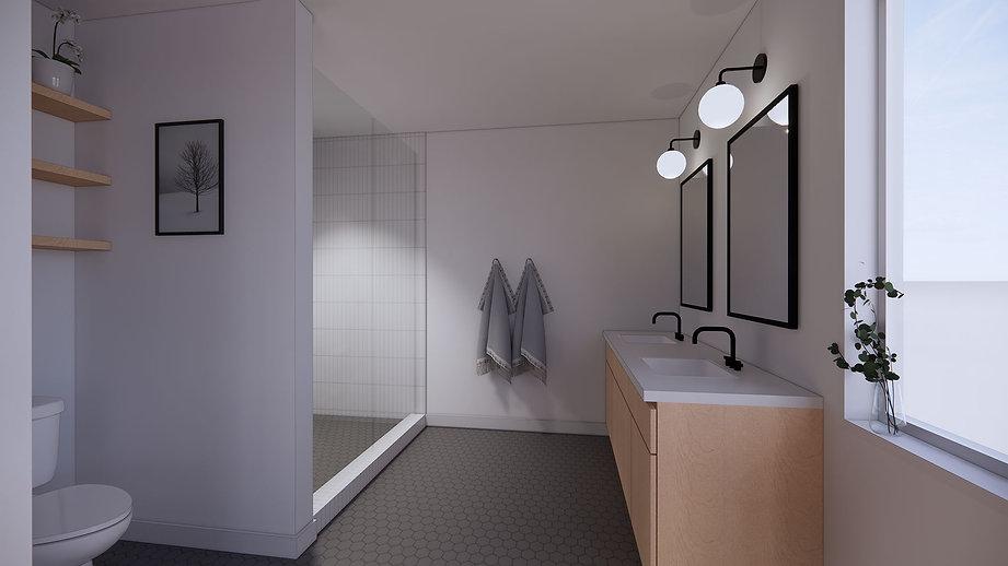 Millbank_Master Bath_Med.jpg