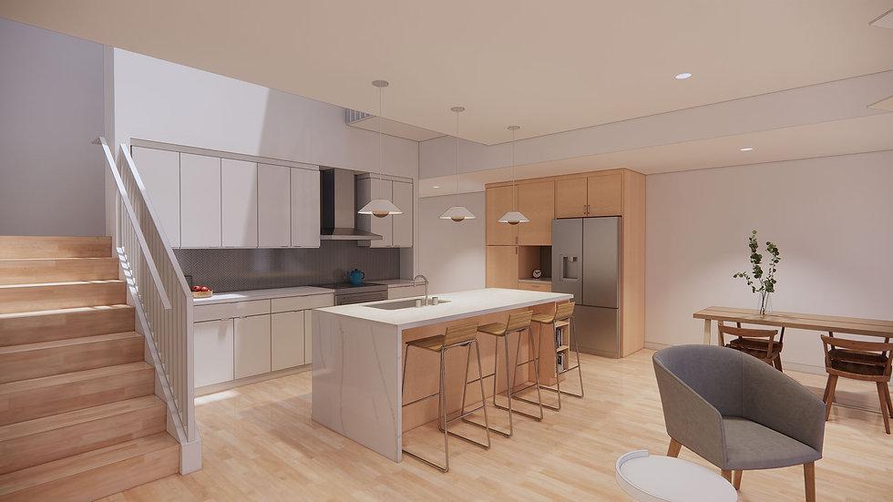 Millbank_Kitchen_Med.jpg
