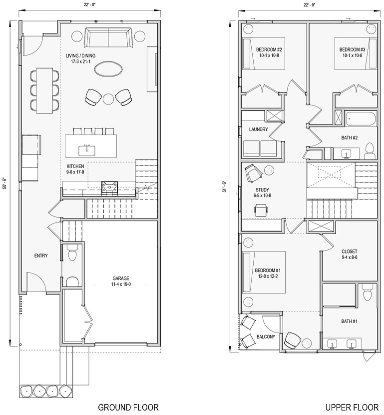 floorplanlarge.jpg