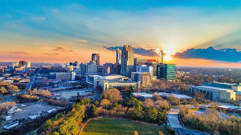 Raleigh-Downtown-Med.jpg