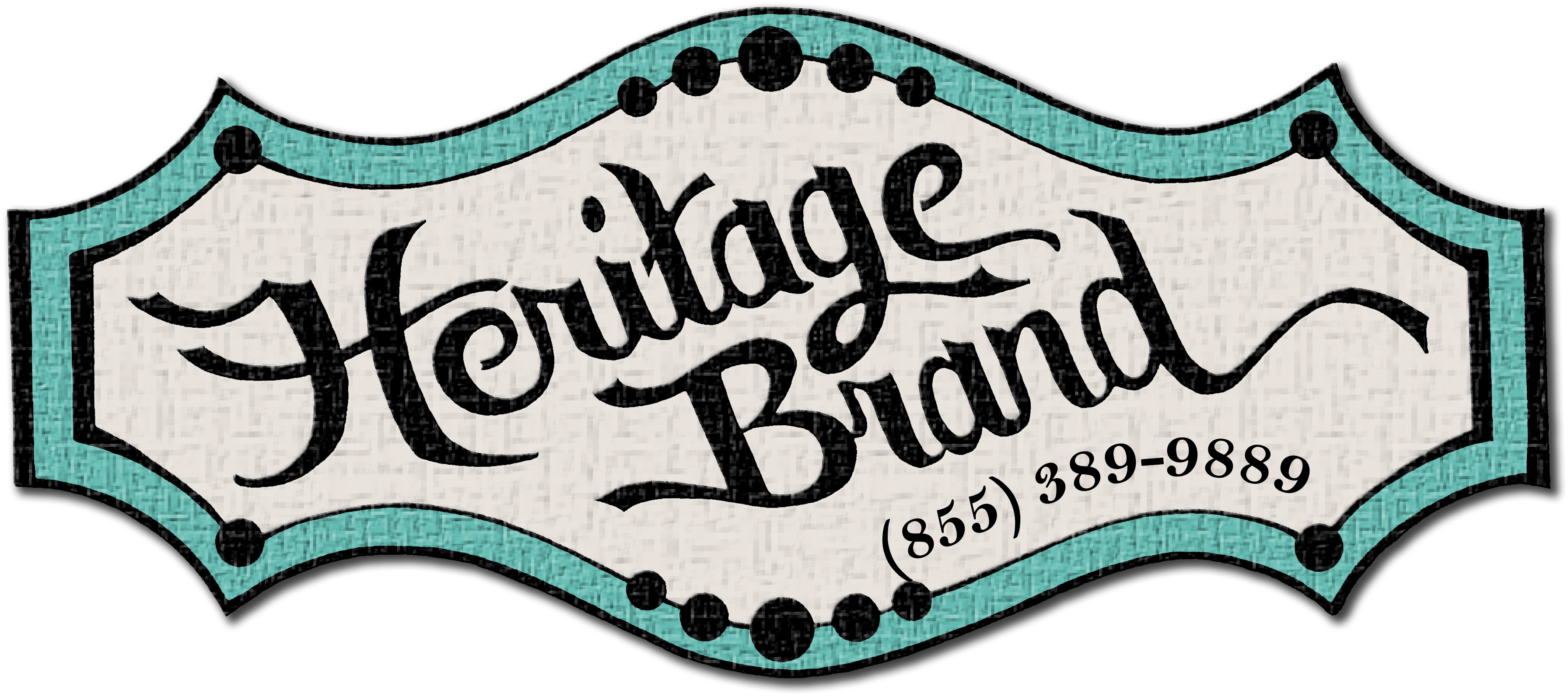 Heritage Brand Logo turq and tan copy.jpg