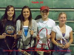 Youth+1D+winners