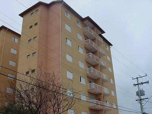 Residencial Portal dos Andradas