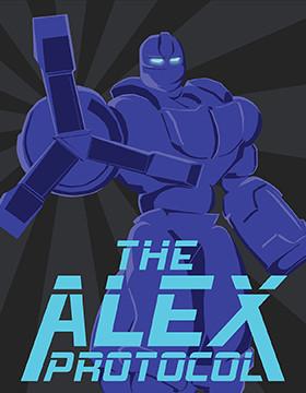 The Alex Protocol