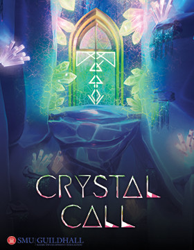 CrystalCall_Poster_Thumb2.jpeg