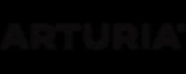 logo_arturia_1.png