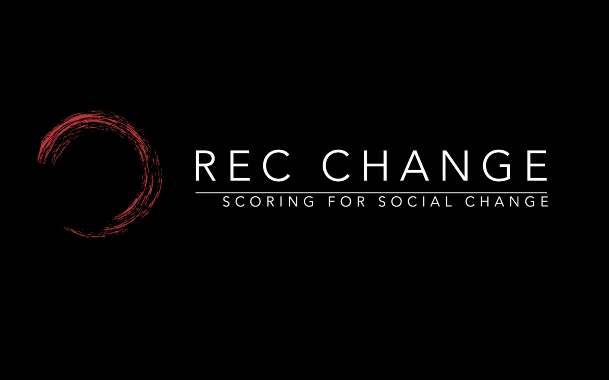 www.recchange.com