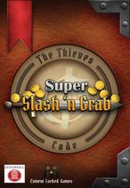 Super Slash N' Grab