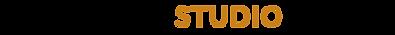 CSSeries Logo_colour_main-transparent_bg