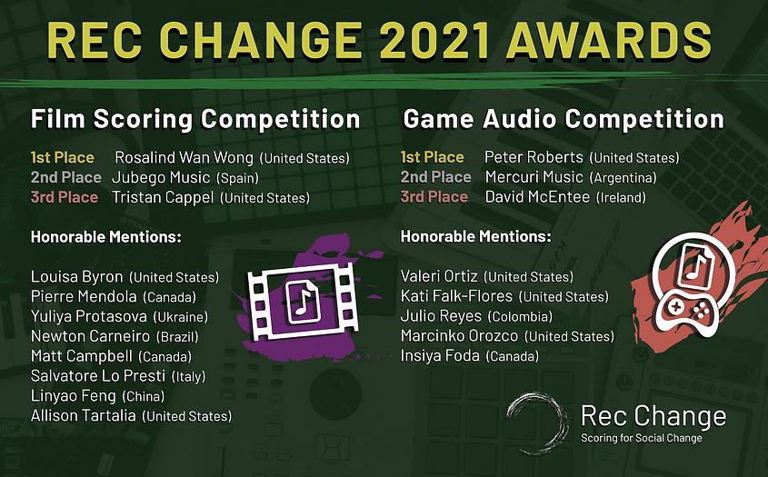 winners2021.png