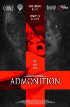 Admonition