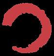Rec Change logo-01.png