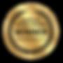 AFA-WINNER-Sticker.png