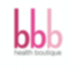 bbbhealthboutique.png