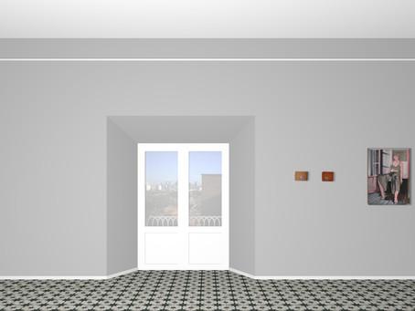 """Intervista a Lorenzo Galuppo, curatore della mostra virtuale """"Still"""""""