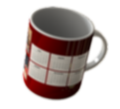 05_mug.png