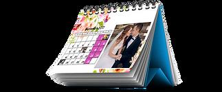calendario escritorio .png