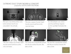 ExtemeEdge Concept 1