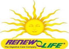 logo_renew-life-slider.jpg