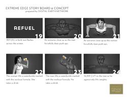 Extreme Edge Concept4