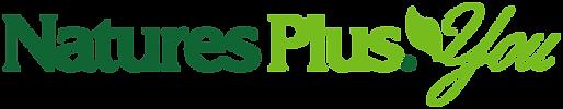 natures-plus-you-logo.png