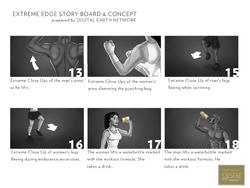 Extreme Edge Concept3