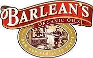 logo_Barleans-slider.jpg