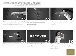 Extreme Edge Concept5